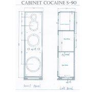 cabinet-cocaine-s-90